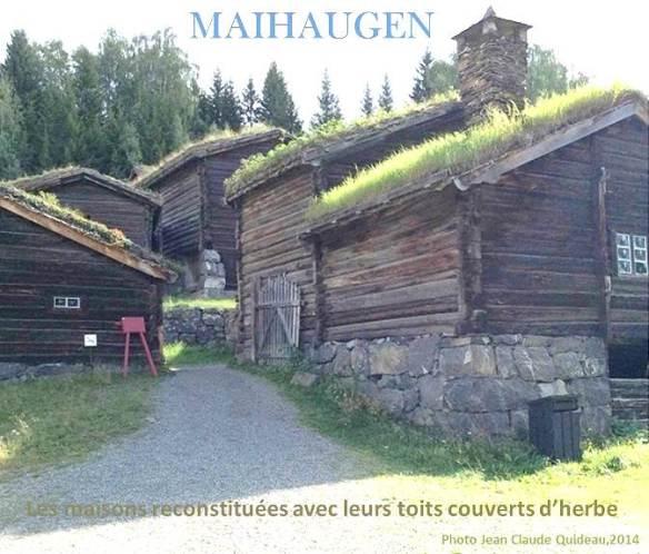 maihaugen1