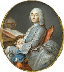 César-François Cassini