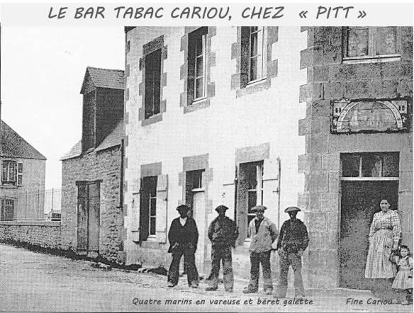 bar-cariou