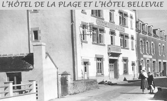 hotel-de-la-plage-et-bellevue3